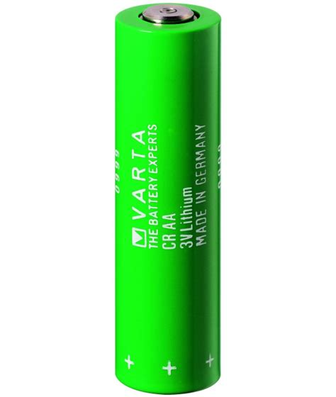 Pile Lithium Rechargeable Pile Lithium Trendyyy