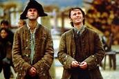 Movie Review: Plunkett & MacLeane (1999) – Démodé