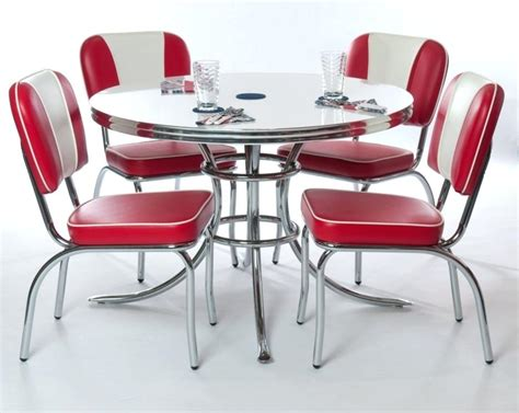 kitchen furniture for sale luxury retro kitchen table and chairs for sale kitchen
