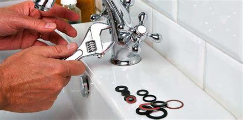 comment changer un robinet mitigeur de cuisine changer un joint de robinet
