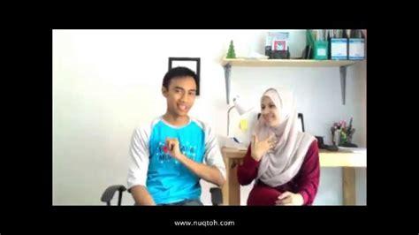 produsen kaos anak muslim nuqtoh short profile youtube