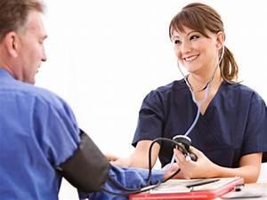 Гипертония 2 ст у пожилых лечение