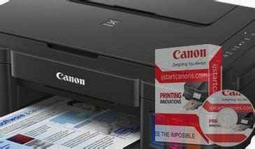 Service from the people who know your canon products best. Canon PIXMA G3200 Driver Download | Ij Start Canon