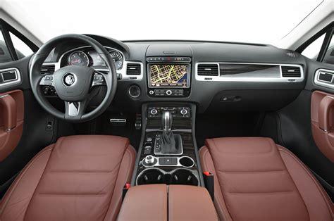 volkswagen golf wagon interior 2015 golf wagon tdi towing capacity html autos post