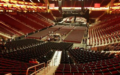 Toyota Center Houston Events by Book An Event Houston Toyota Center