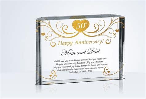 Happy Th  Ee  Anniversary Ee   Gift Foruple P Nts Crystal