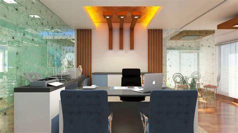 Office Interior Design office interior decoration 2017
