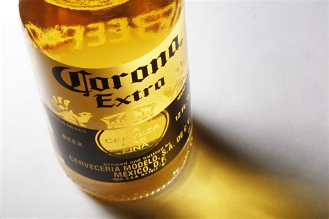 corona extra wallpapers images  pictures backgrounds