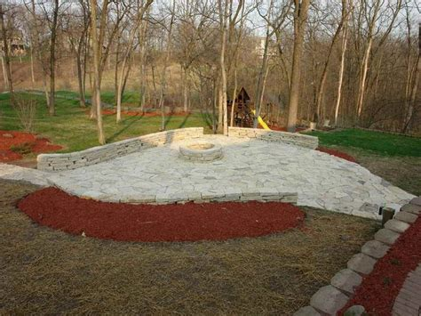 25 best ideas about pea gravel cost on small