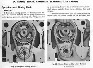 Diagram  Ford Ranger Timing Marks Diagram Full Version Hd
