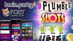 Bwin Party Services : bwin foxy bingo launches foxy casino ~ Markanthonyermac.com Haus und Dekorationen