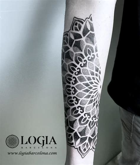 Tattoo Sleeve Arm