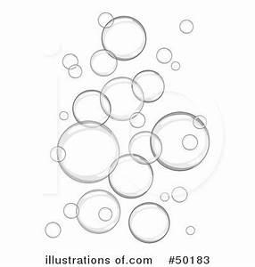 champagne bubbles clip art - Clipground