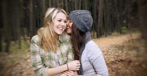 comment savoir si une fille flirte avec une autre fille node vocab 3 term utile fr