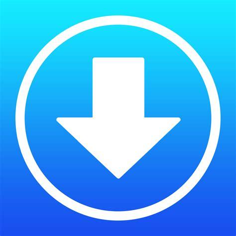 ビデオ、動画、音楽、画像とファイルのための最高のダウンロードアプリ