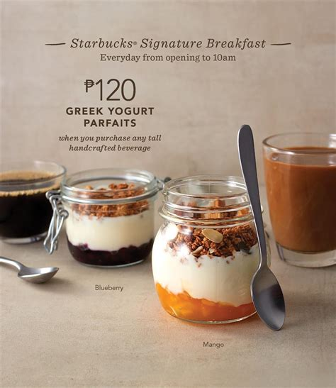 Starbucks secret menu how many drinks have you tried people com. Starbucks Signature Pairings | Starbucks Coffee Company