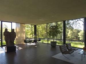 Glass House 2 : the glass house ~ Orissabook.com Haus und Dekorationen