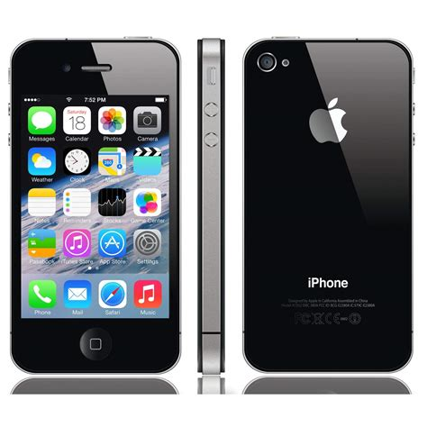 iphone 4s cost china iphone 4s price in india picture why it is not