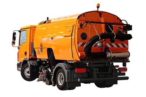 Vacuum Sale by How The Right Vacuum Trucks For Sale Can Maximize Your
