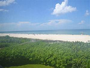 Book during off season for great deal! ON T... - HomeAway