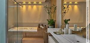 Badezimmer Verschönern Dekoration : badezimmer dekorieren mit accessoires akzente setzen hallo frau das informationsportal f r ~ Eleganceandgraceweddings.com Haus und Dekorationen