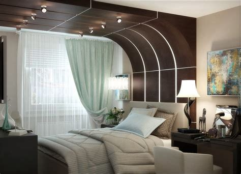 bedroom layout ideas ceiling design ideas for small bedrooms 10 designs