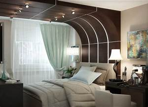 Ceiling design ideas for small bedrooms designs