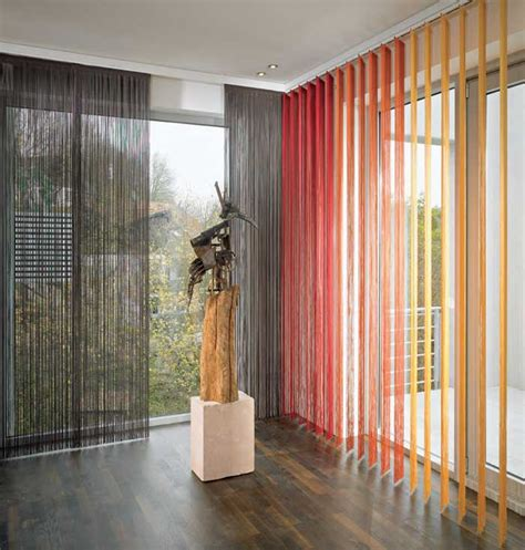 String Curtains by Cheap String Curtains Cheap String Curtains Drapes Supplier