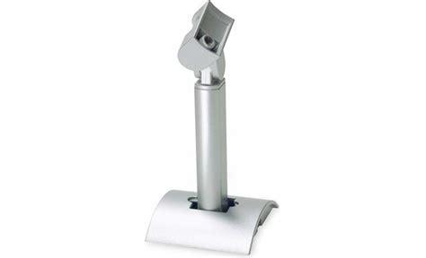 bose ub 20 wallceiling bracket manual bose 174 ub 20 bracket silver wall ceiling bracket at