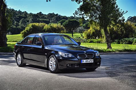 bmw serie 5 e60 photoshoot with one bmw s most controversial models the