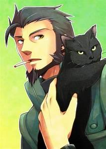Sarutobi Asuma - NARUTO - Zerochan Anime Image Board  Naruto