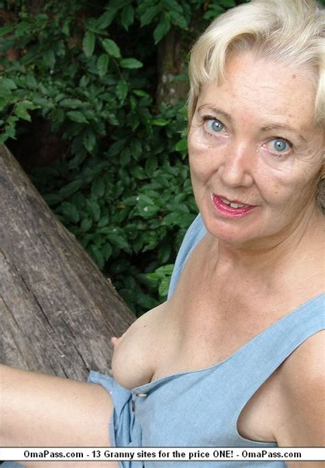 granny sex forum