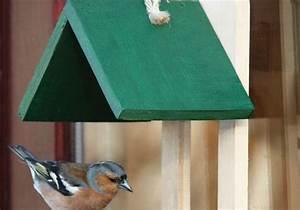 Vogelfutterhaus Selber Bauen Mit Kindern : basteln mit kindern kostenlose bastelvorlage ~ Articles-book.com Haus und Dekorationen
