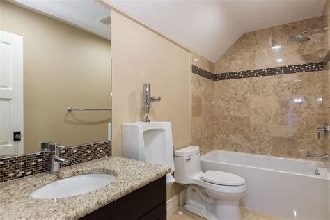 bathroom ideas for best design ideas for your small bathroom custom home