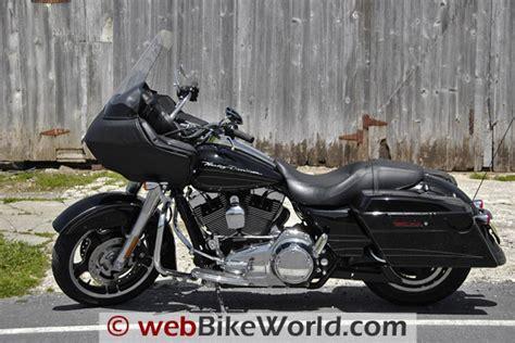Harley Davidson Road Glide by 2001 Harley Davidson Road Glide Moto Zombdrive