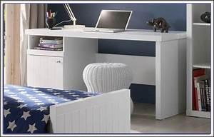 Schreibtisch Aus Arbeitsplatte : schreibtisch aus arbeitsplatte arbeitsplatte house und dekor galerie 0n1xzzqk7j ~ Eleganceandgraceweddings.com Haus und Dekorationen