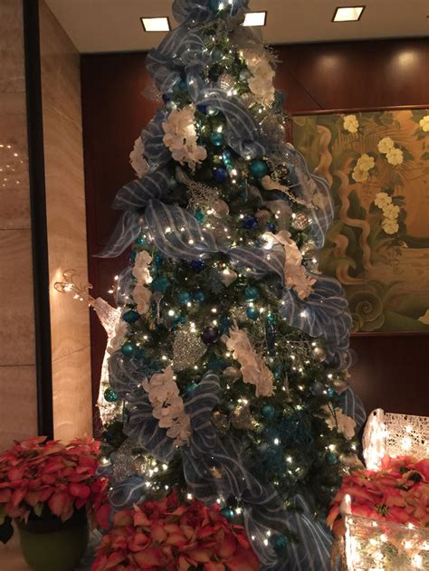 hawaiian designer christmas ornaments haul out the our favorite tree ideas