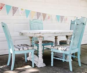 Shabby Style Möbel Selber Machen : tauchen sie in die welt von shabby chic selber machen diy innendesign zenideen ~ Sanjose-hotels-ca.com Haus und Dekorationen