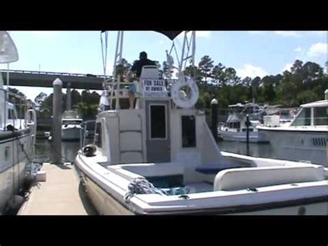 Bass Boats For Sale In Gadsden Al by 2013 2120 Sport Cabin Open Back Doovi
