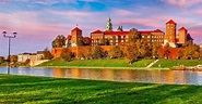 Krakow: Wawel Castle Private Tour and Skip-the-Line Ticket ...