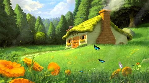 Animation Wallpaper Hd - hd animated wallpaper 62 images