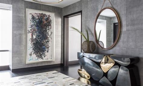 contemporary home decor white sofa design ideas pictures for living room