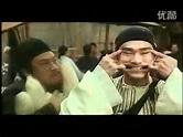 周星馳電影精華輯錄 - YouTube