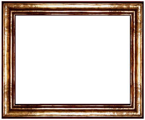 Bilder In Rahmen by Wir Stellen Repliken Antiken Bilderrahmen