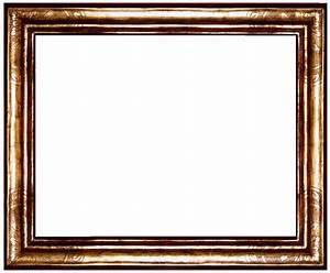 Bilder Mit Rahmen Modern : wir stellen repliken von antiken bilderrahmen her ~ Michelbontemps.com Haus und Dekorationen
