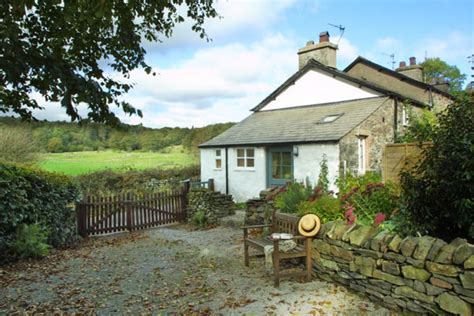 newby bridge cottages reviews for cottages in newby bridge lake district