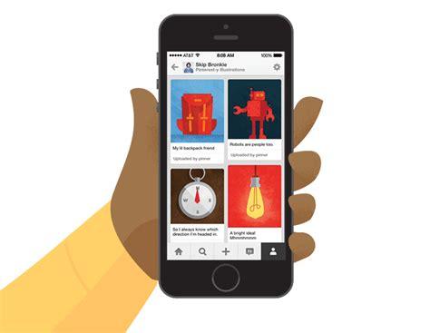 swipe for iphone swiping on your iphone