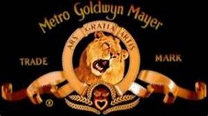 Ars Gratia Artis : mgm metro goldwyn mayer formed in 1924 merging 3 ~ A.2002-acura-tl-radio.info Haus und Dekorationen