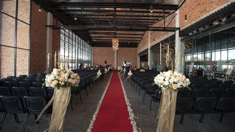 ex8 subang jaya wedding venue vmo