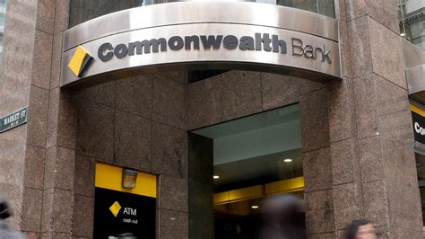 Check spelling or type a new query. Commonwealth Bank wins over millennials with new Neo zero ...
